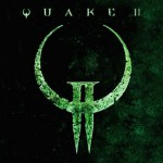 """Quake 2 - The Reckoning"""